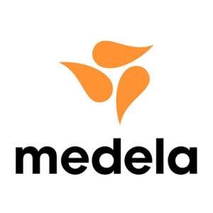 Медицинское оборудование Medela