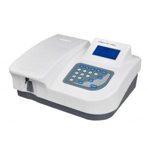Биохимический анализатор крови
