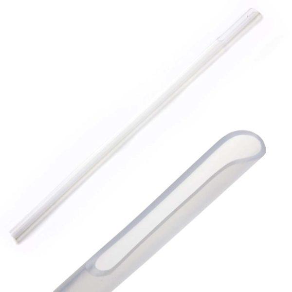 Трубки аспирационные гинекологические Симург 4,5 мм.; 6,0 мм