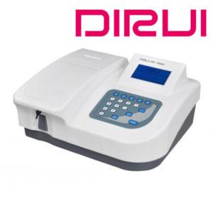 Биохимический анализатор Dirui