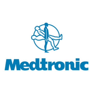 Медицинское оборудование Medtronic