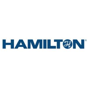 Медицинское оборудование Hamilton