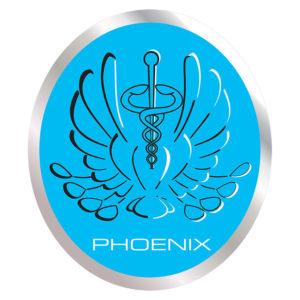 Медицинское оборудование Phoenix