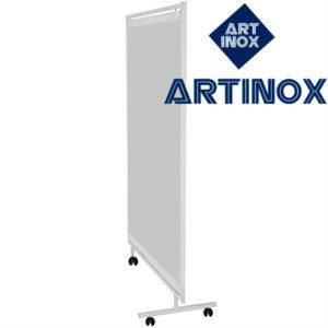 Ширма медицинская ARTINOX