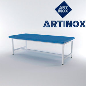 Банкетка медицинская ARTINOX