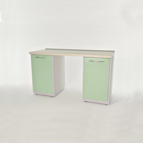 Столик ARTINOX AR-L01