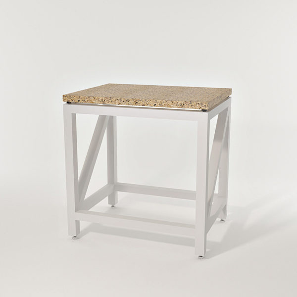 Весовой стол ARTINOX AR-L90