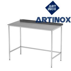 Столы медицинские ARTINOX
