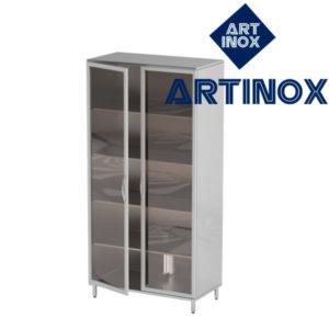 Шкаф медицинский ARTINOX