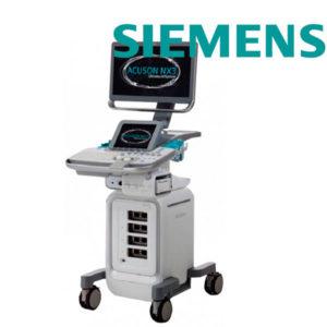 УЗИ аппарат Siemens