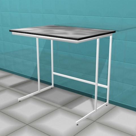 Стол ARTINOX AT-B56