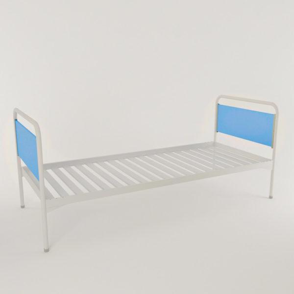 Кровать ARTINOX AT-K4