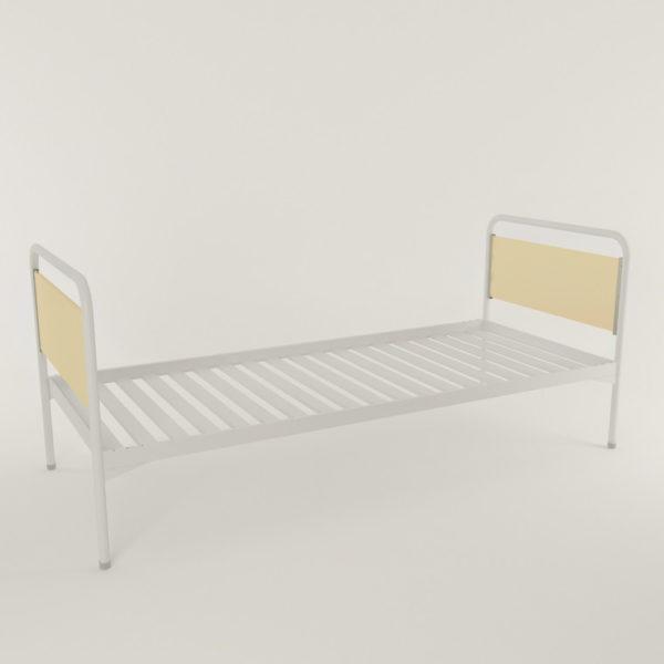Кровать ARTINOX AT-K4.3