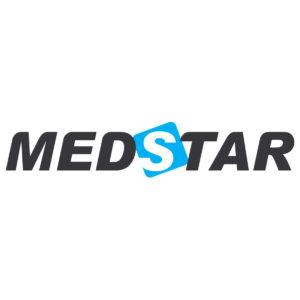 Медицинское оборудование MEDSTAR