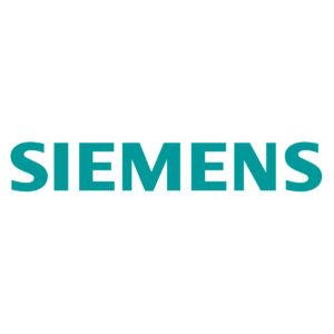 Медицинское оборудование Siemens
