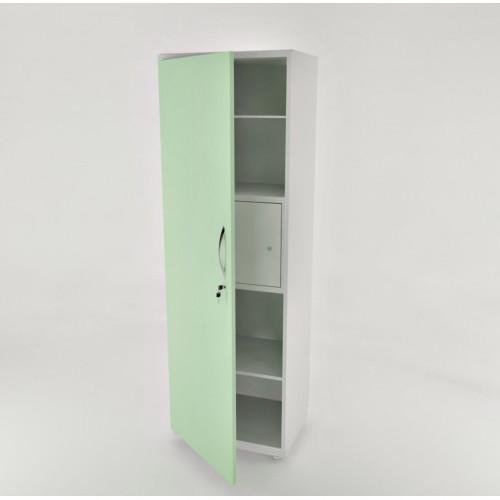 Шкаф закрытого типа ARTINOX AR-C12S