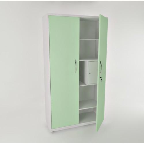 Шкаф закрытого типа ARTINOX AR-C225S