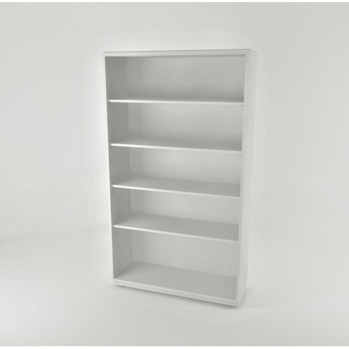 Шкаф-стеллаж закрытого типа ARTINOX AR-C234