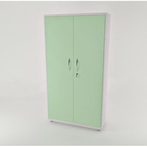 Шкаф закрытого типа ARTINOX AR-C25
