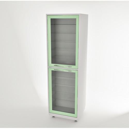 Шкаф закрытого типа ARTINOX AR-E11