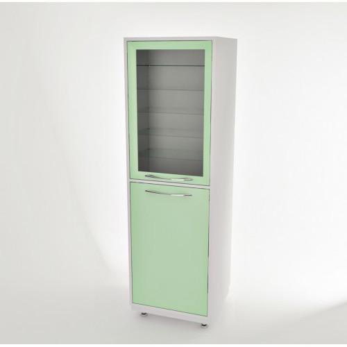 Шкаф закрытого типа ARTINOX AR-E12