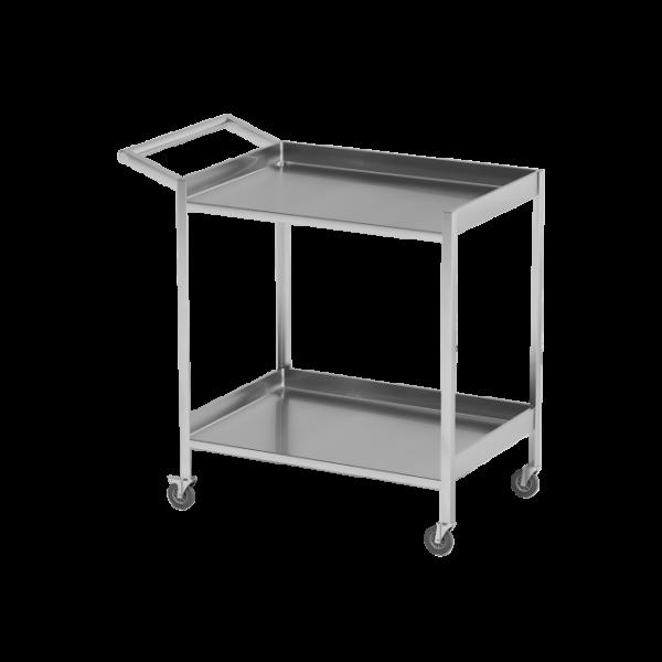 Столик ARTINOX AT-B28