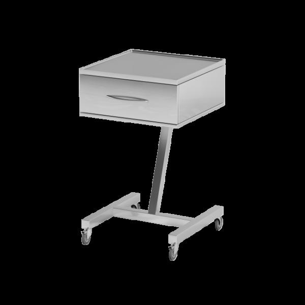 Столик ARTINOX AT-B31.3