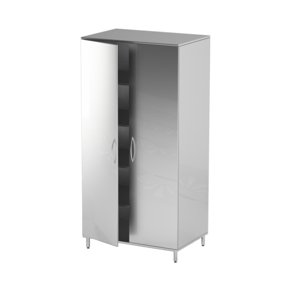 Шкаф медицинский ARTINOX AT-S13