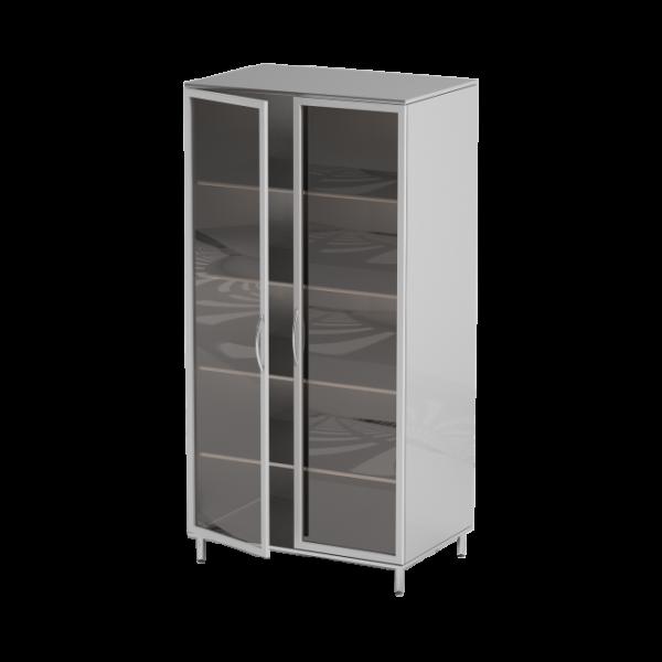 Шкаф медицинский ARTINOX AT-S16