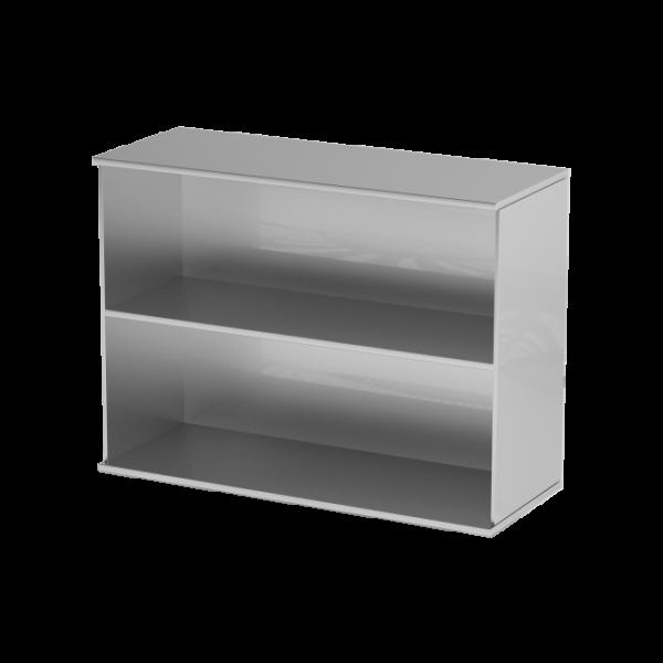 Тумба прикроватная ARTINOX AT-S32