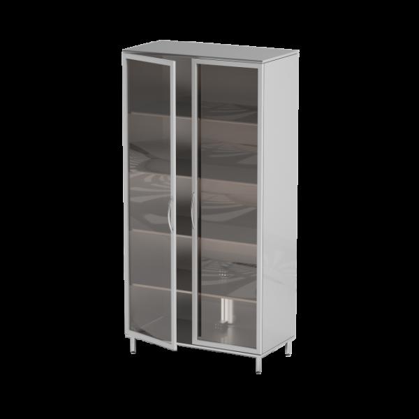 Шкаф стерилизационный ARTINOX AT-S42 Нержавеющая сталь