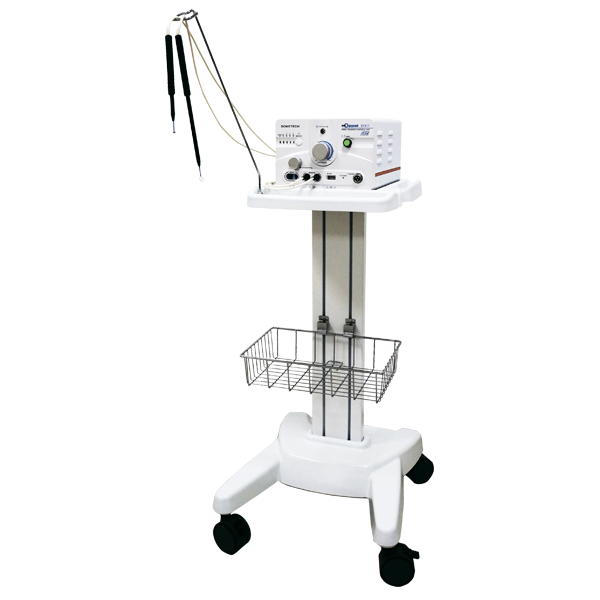 Радиоволновой аппарат Dr.Oppel RF