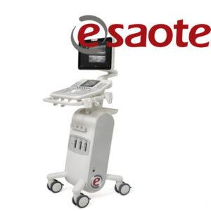 УЗИ аппарат Esaote