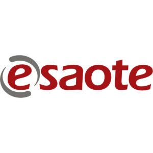 Медицинское оборудование Esaote