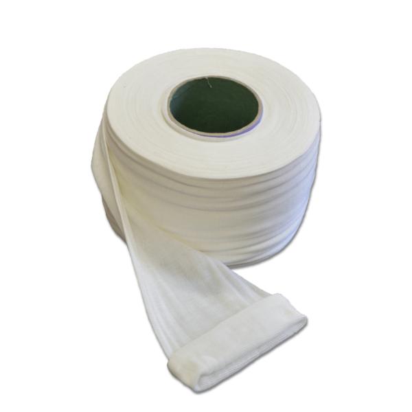 Гидрофобный подкладочный материал Альфахим (размер 10см х 1м)