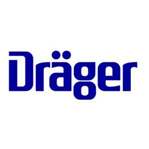 Медицинское оборудование Drager