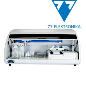 Анализаторы мочи 77 Elektronika