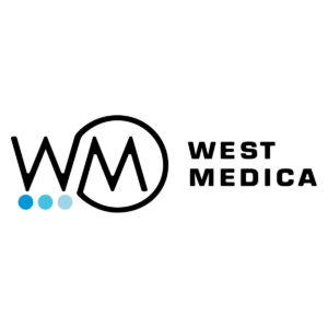 Медицинское оборудование West Medica