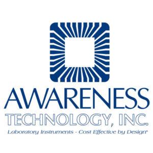 Медицинское оборудование Awareness Technology