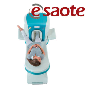 Мрт аппараты Esaote