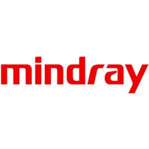 Медицинское оборудование Mindray