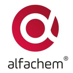 Ортопедические товары АльфаХим