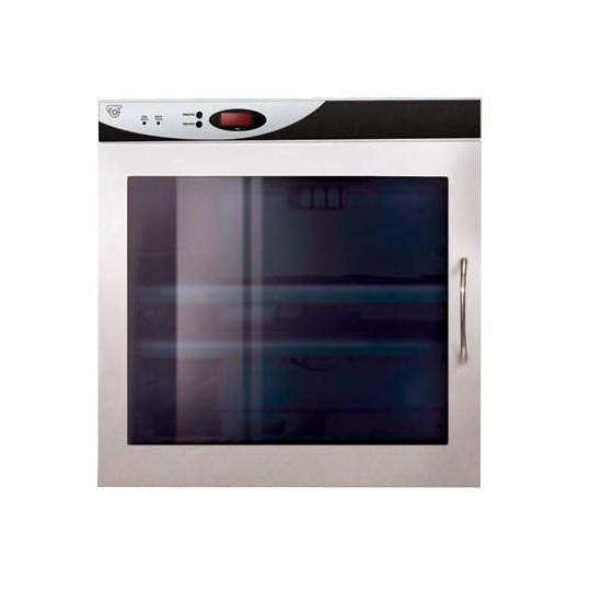 Бактерицидная камера КБУ-1 СПУ