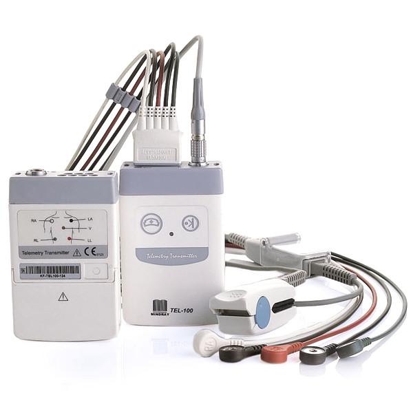 Телеметрическая система мониторинга Mindray TMS-6016