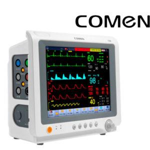Медицинское оборудование Comen