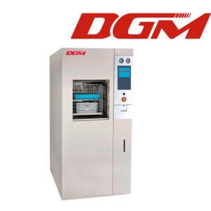 Стерилизаторы DGM