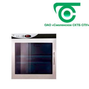 Камеры бактерицидные Смоленского СКТБ