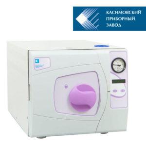 Стерилизаторы Касимовского приборного завода