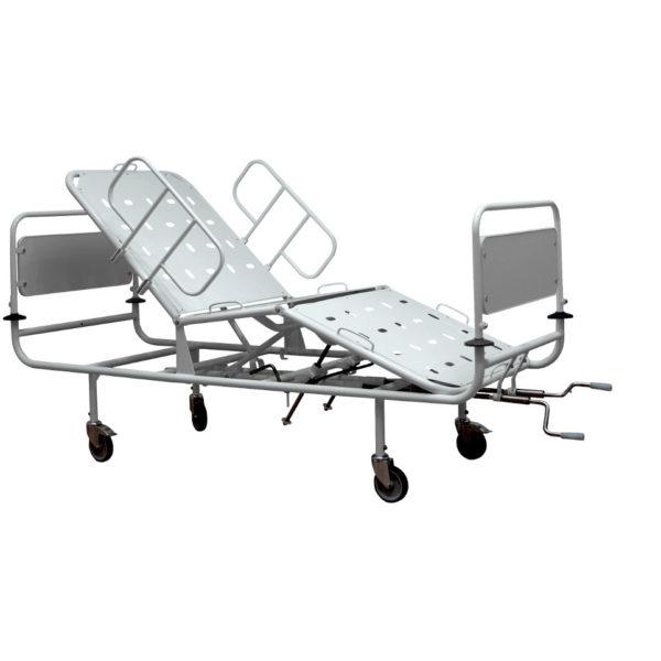 Кровать функциональная КФ4-2M