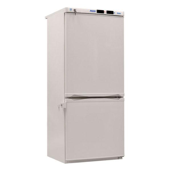 Холодильник бытовой POZIS-Свияга-513-5 (объем 250л. без стекла)